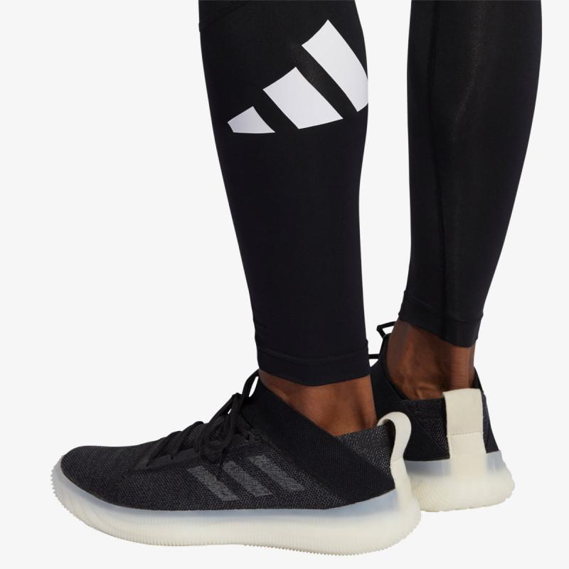 adidas TF 3 BAR LT