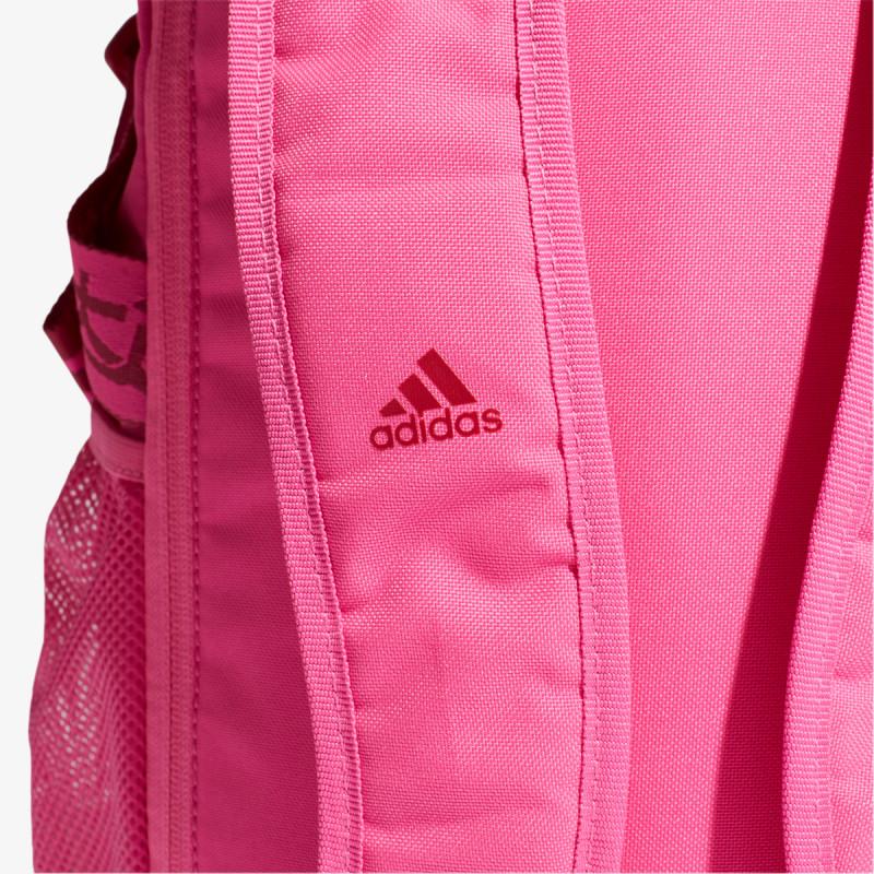 adidas 4ATHLTS BP