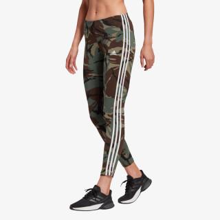 adidas W CAMO 78 LEG