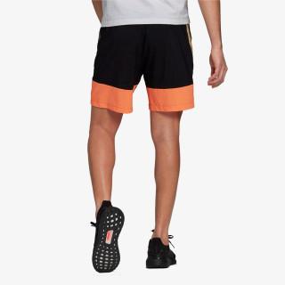adidas M FI Short Q2