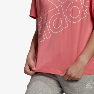 adidas W FAV Q1 T