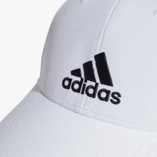 adidas BBALLCAP LT EMB