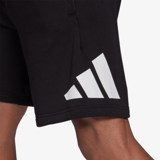 adidas M FI Short