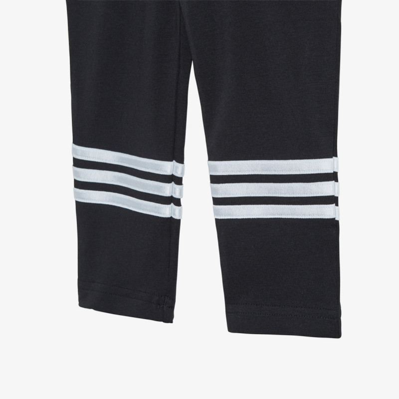 adidas INF DY MM SUM