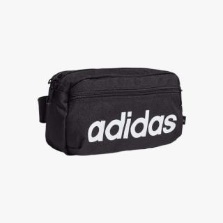 adidas LINEAR BUM BAG
