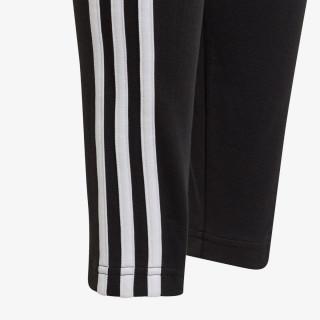adidas G 3S LEG