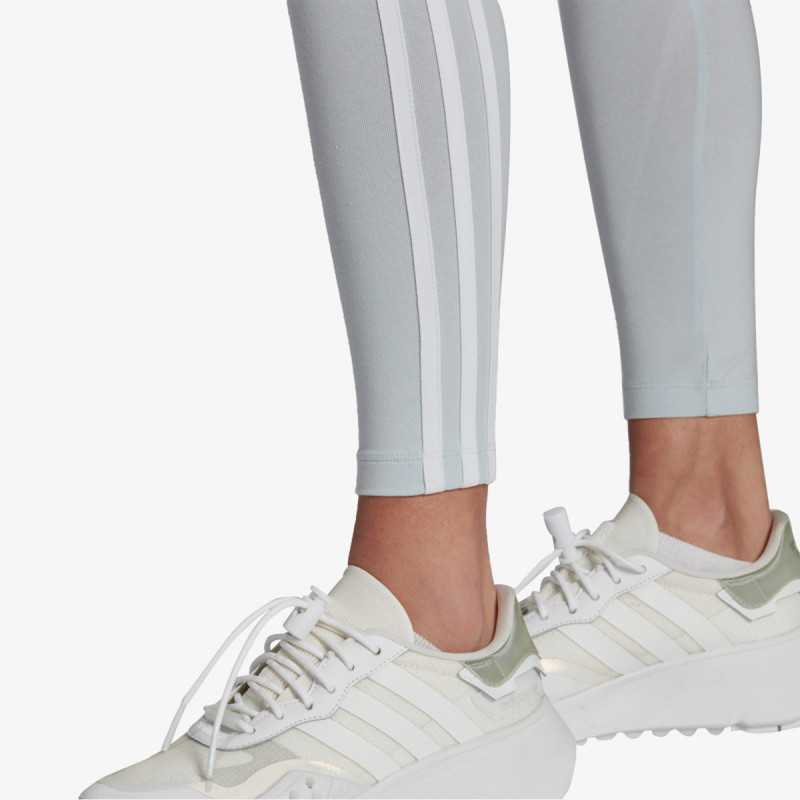 adidas 3 STR TIGHT