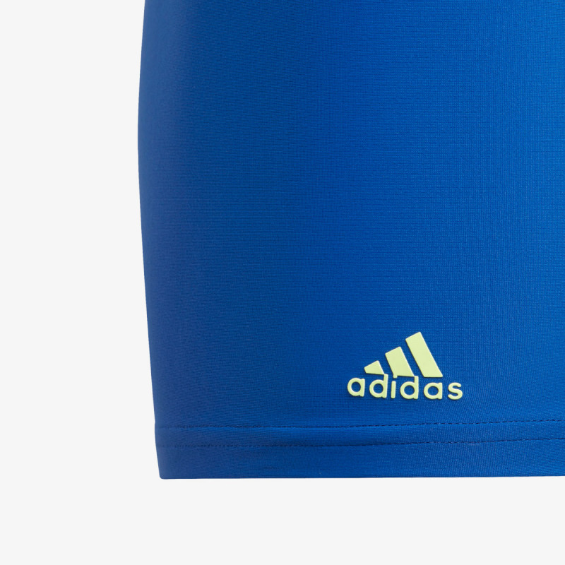 adidas YB LIN BRIEF