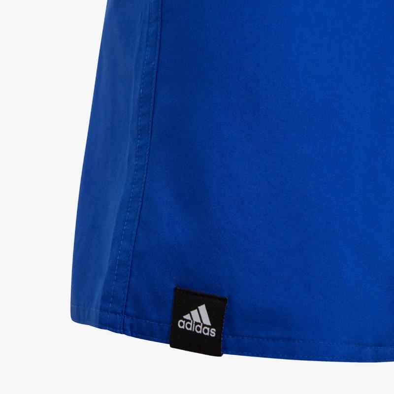 adidas YB LIN SHORTS