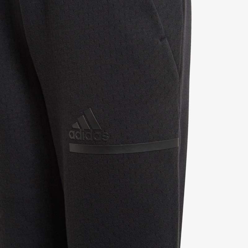 adidas B ZNE PANT
