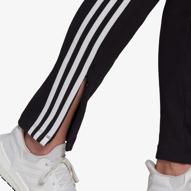 adidas W FI 3S SKNYPNT