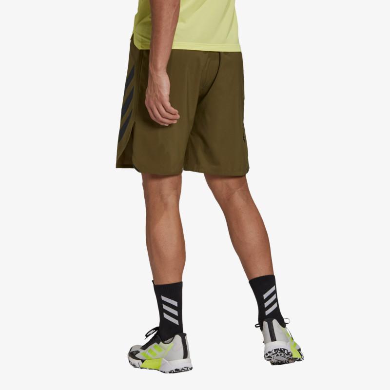 adidas AGR AllA Short