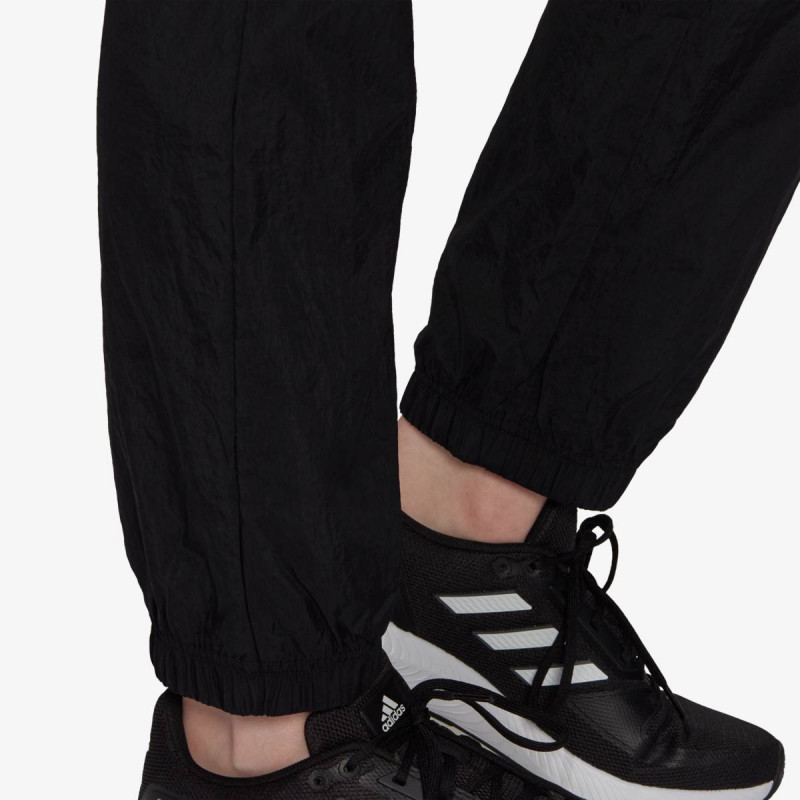 adidas W Q3 BLUV PT