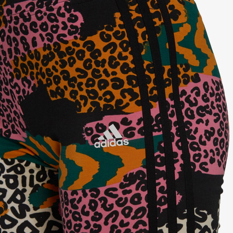 adidas W FARMAOP BKSHO
