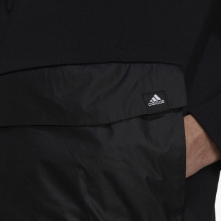adidas M Pocket OH