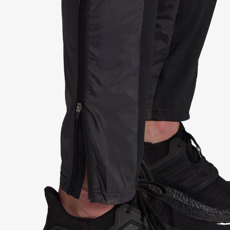 adidas ASTRO PANT KNIT