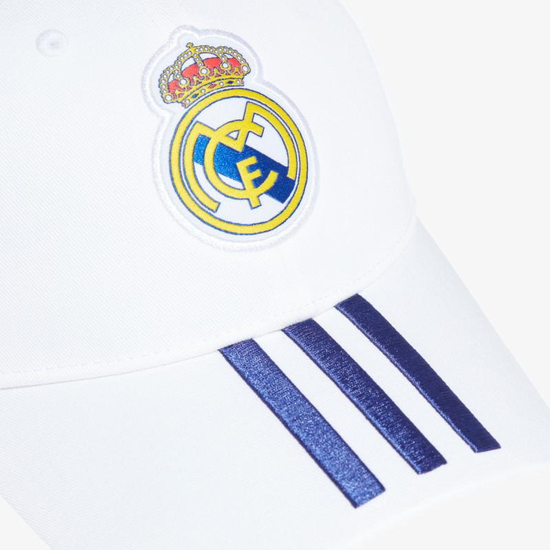 adidas REAL BB CAP
