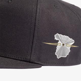 adidas REAL SB CAP