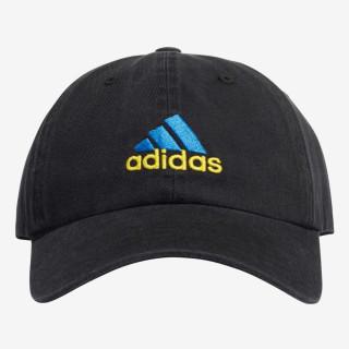 adidas MUFC DAD CAP