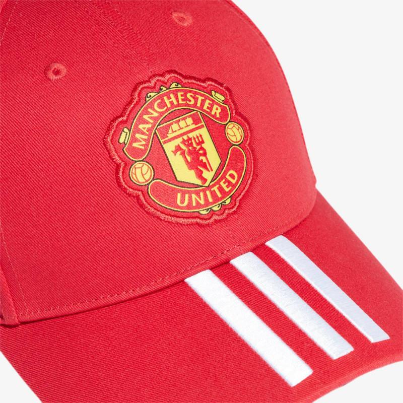 adidas MUFC BB CAP
