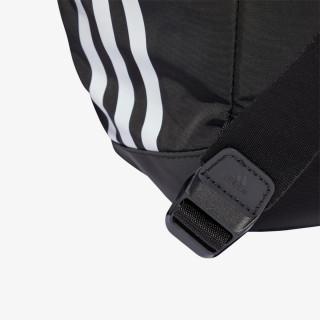 adidas W FI BACKPACK