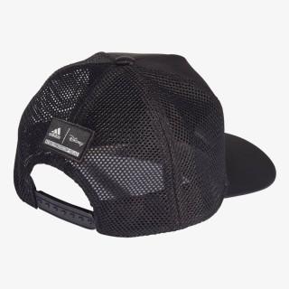 adidas DISN PRIN CAP