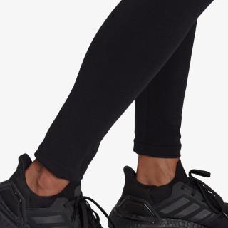adidas W FI 3B LEGGING