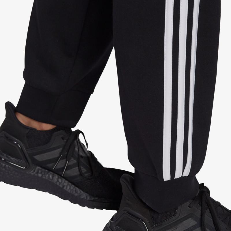 adidas W FI 3S Reg Pnt