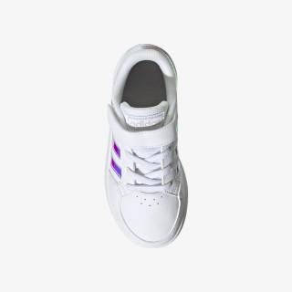 adidas BREAKNET C
