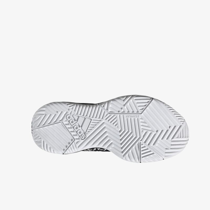 adidas OWNTHEGAME 2.0 K