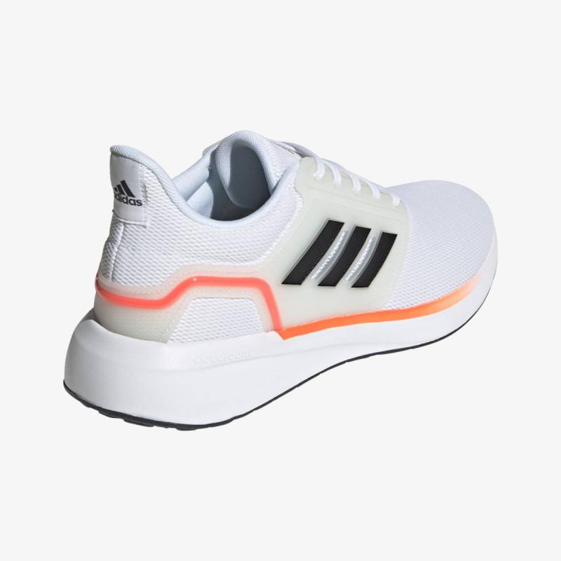 adidas EQ19 RUN