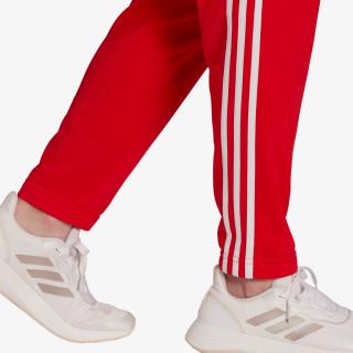 adidas W 3S TR TS