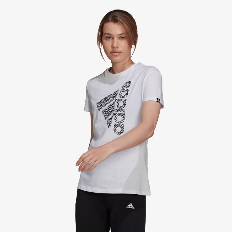 adidas W VRTCL ZBR G T