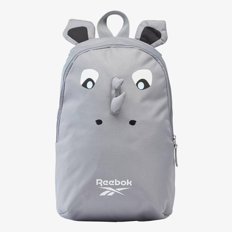 Reebok KIDS SMALL BP
