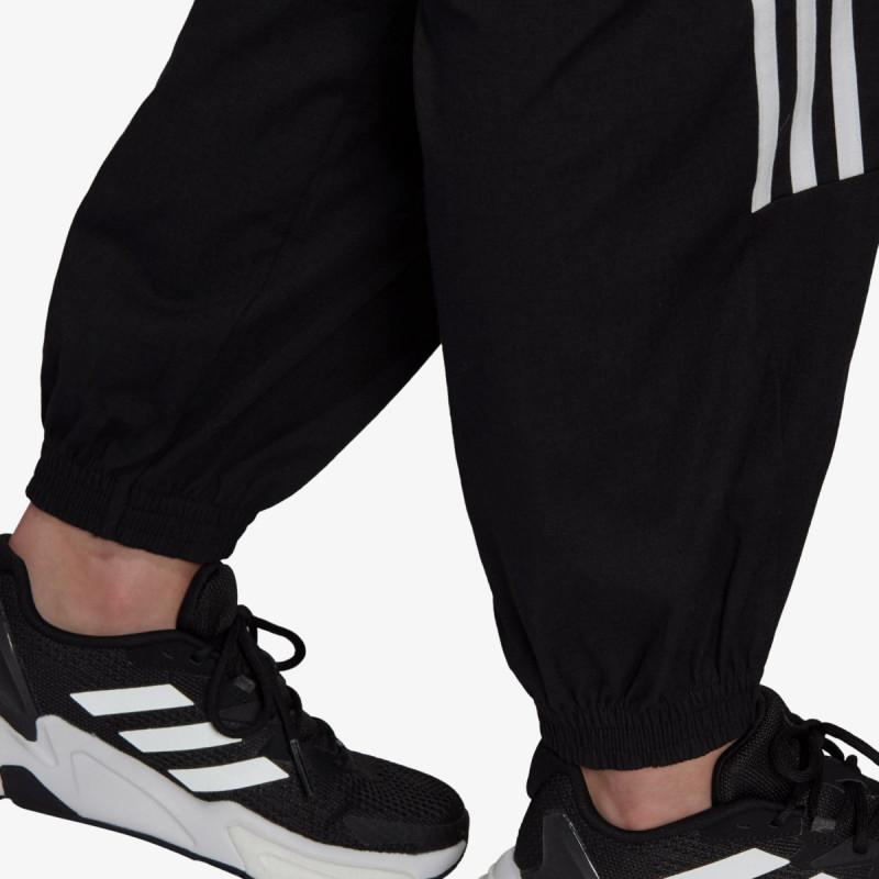adidas W FI WV PANT