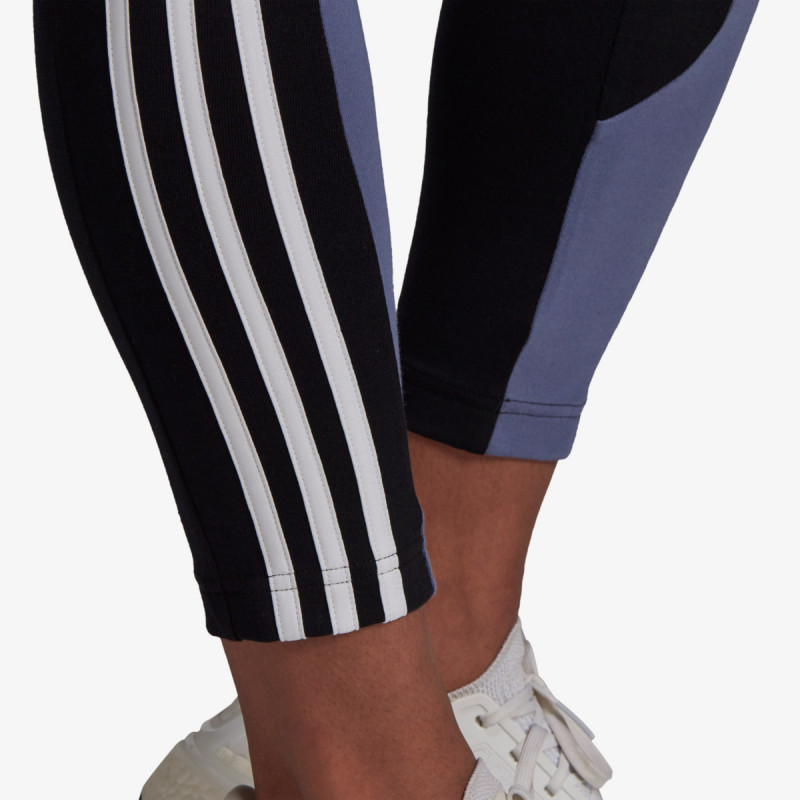 adidas W SCB LEGGINGS