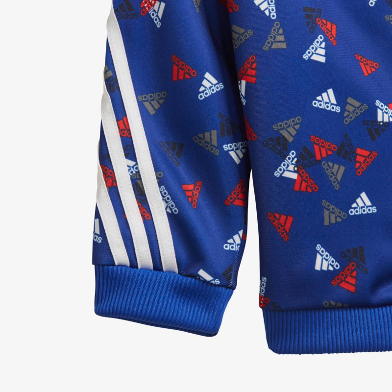 adidas I FI SHINY AOPJ