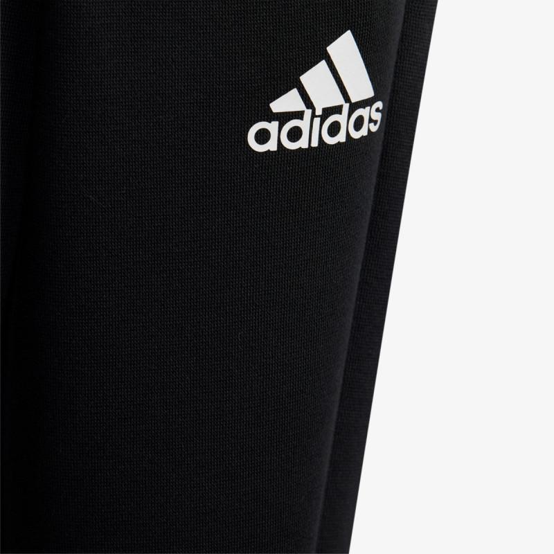 adidas LK BOS FL SET