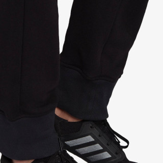adidas M FI CC Pant