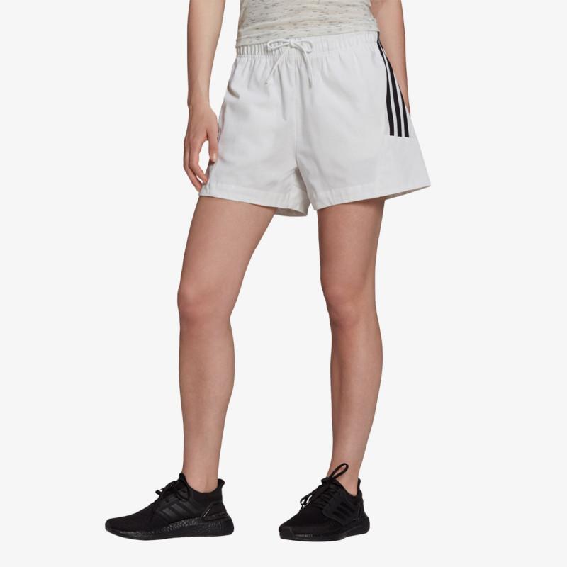adidas W FI WV SHORT