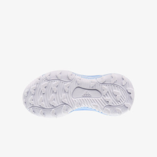 adidas FortaRun ATR Frozen EL K