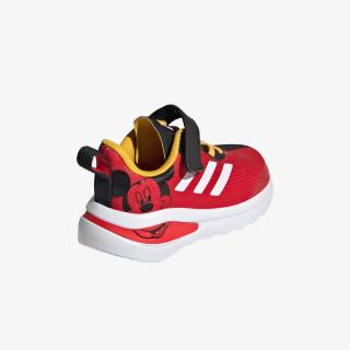 adidas FortaRun Mickey I