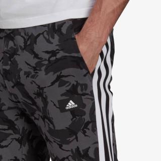 adidas M FI CAMO PANT