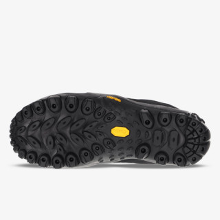 MERRELL CHAM 8 THERMO MID WP