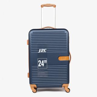 J2C J2C  3 in 1 HARD SUITCASE 24 INCH