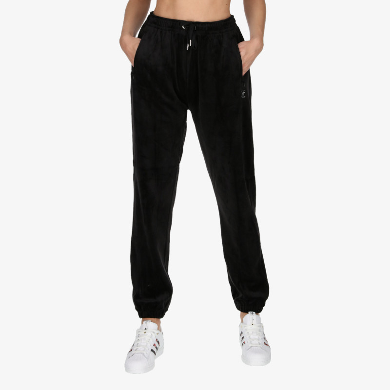 JUICY COUTURE LILIAN JOGGERS