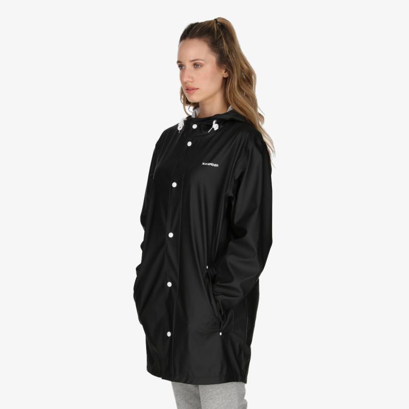 KANDER Kander Rain Jacket