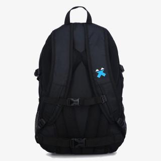 KANDER URBAN backpack