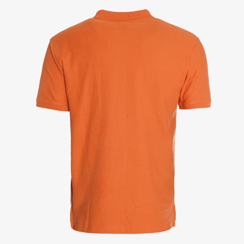 KRONOS Adolfo Polo T-Shirt