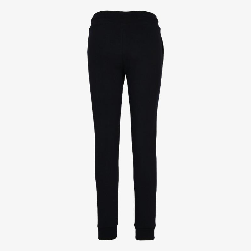 KRONOS Bianca Cuffed Pants